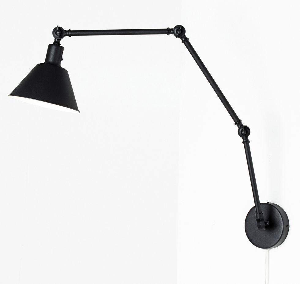 Sno stilen – mörka färger och medvetna stilkrockar