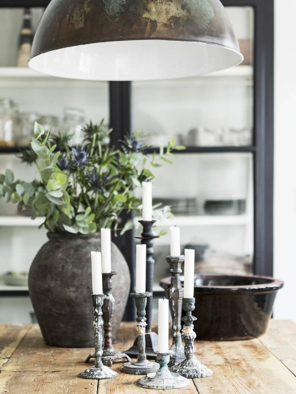 Veckans hem: Naturnära och idylliskt i Göteborgs skärgård