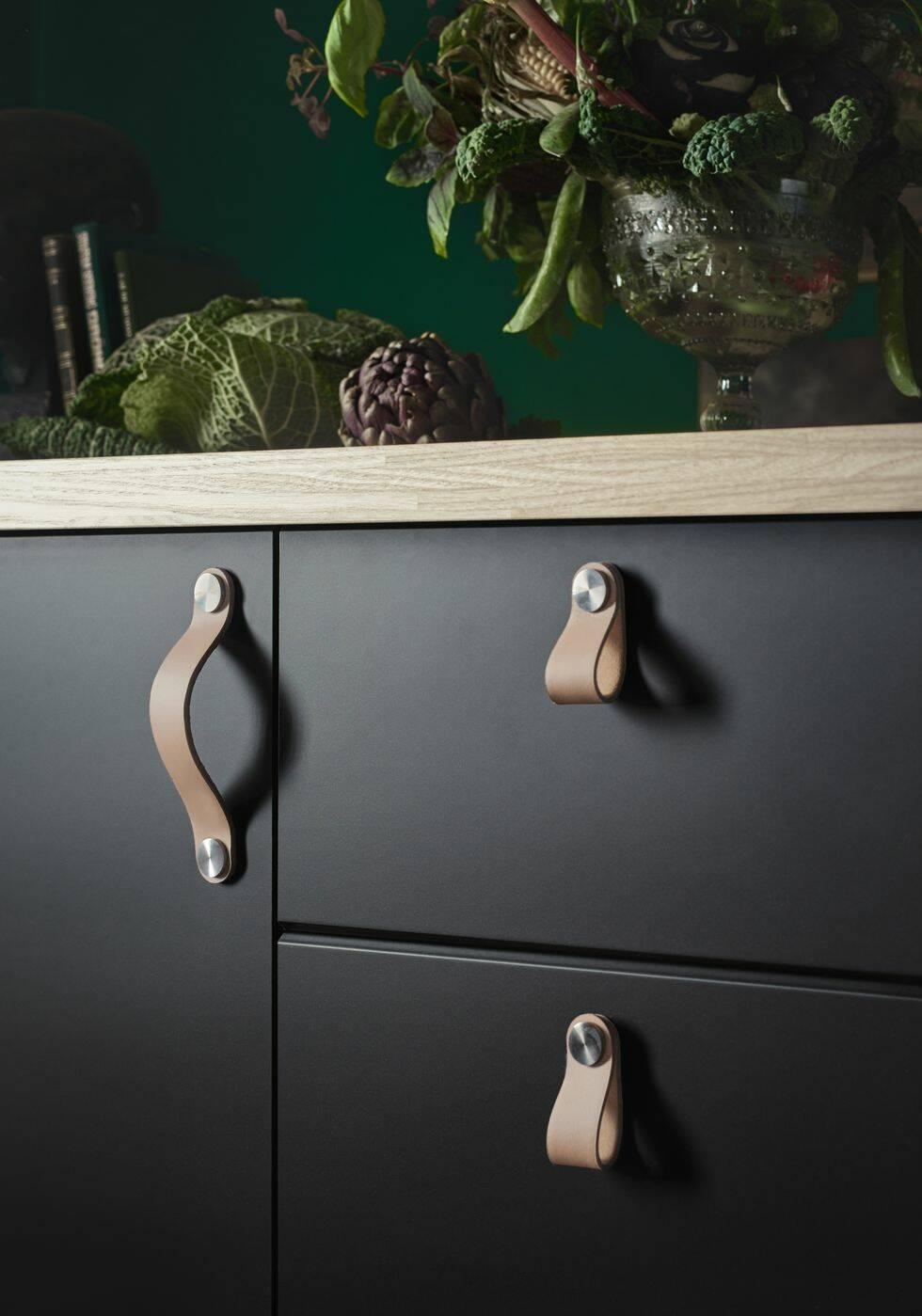 Bilder: Bli redo för höst – 9 härliga nyheter hos Ikea