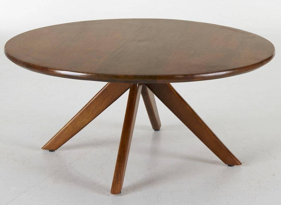 8 smakfulla soffbord som drar till sig blickarna