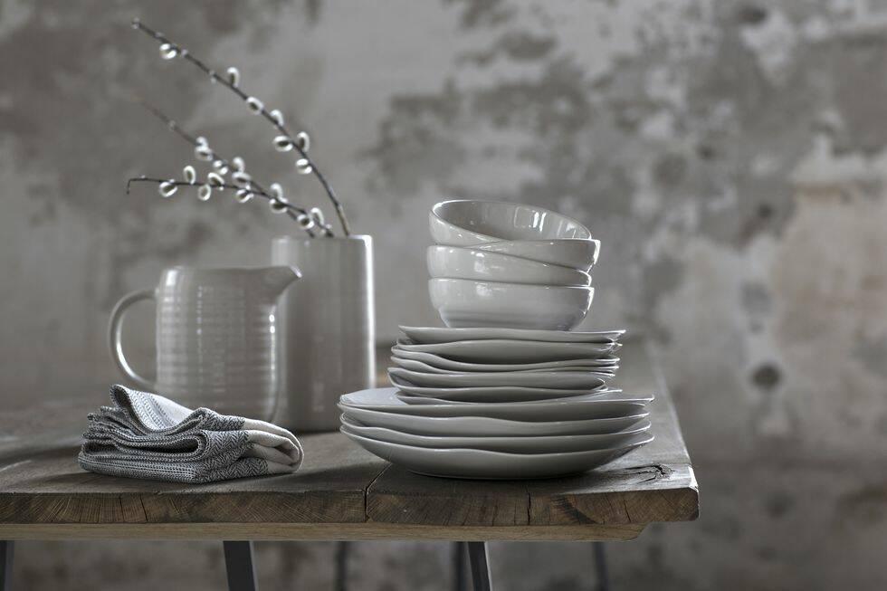 Bilder: En första titt på Ikeas limiterade kollektion Eftertanke