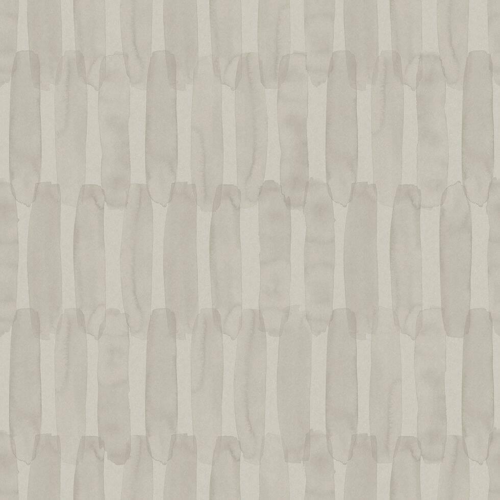 10 mönstrade kökstapeter vi vill ha i höst