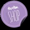 Lucka 11: Materialsats från Fingerfärda – nåldyna på köpet