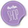 Här kan du shoppa redaktionens favoriter ur senaste numret av Hus & Hem
