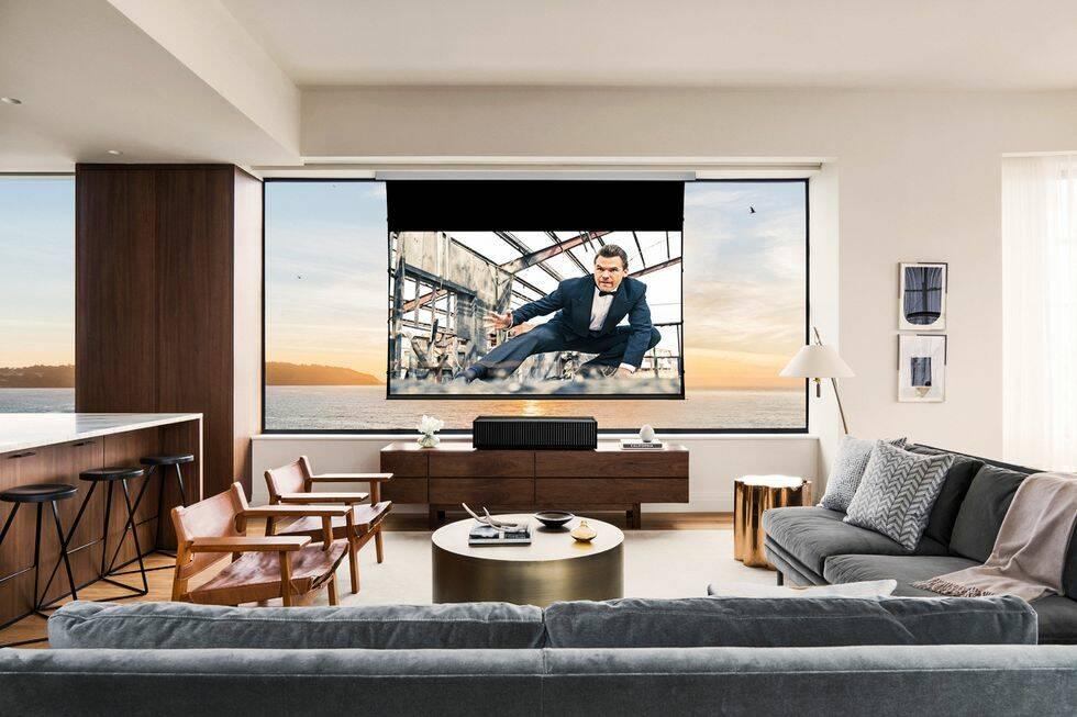 10 vanliga frågor och svar för dig som ska köpa ny tv