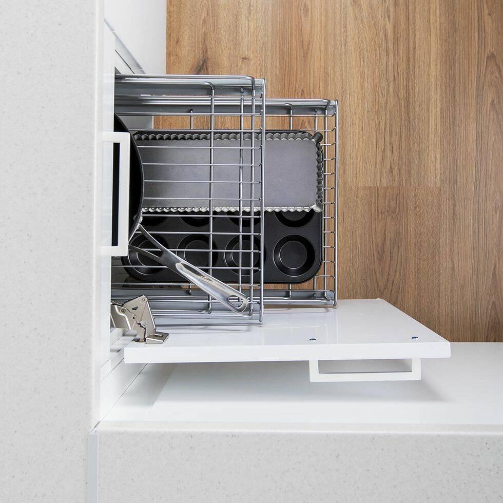 Experten listar: detaljerna som förhöjer känslan i ditt kök