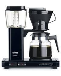 Så brygger du riktigt gott kaffe – i 5 enkla steg
