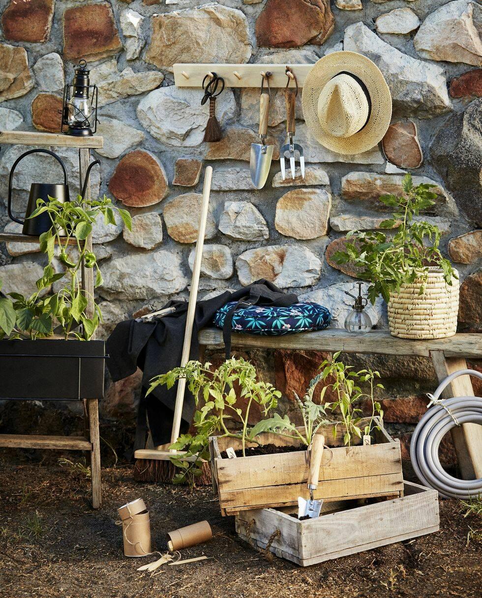 Våren har kommit till Åhléns – kolla in nya kollektionen