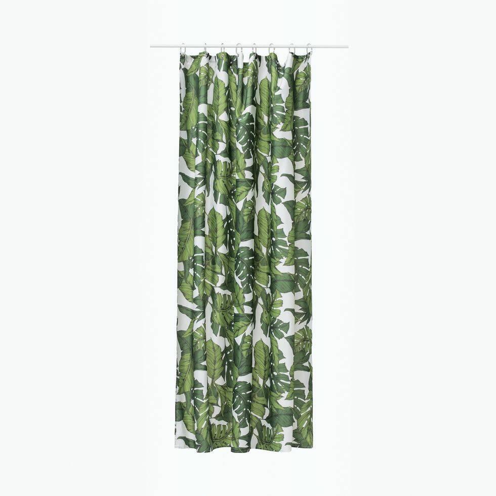 Sommarens grönskande trend – Maria Soxbo listar sina favoriter