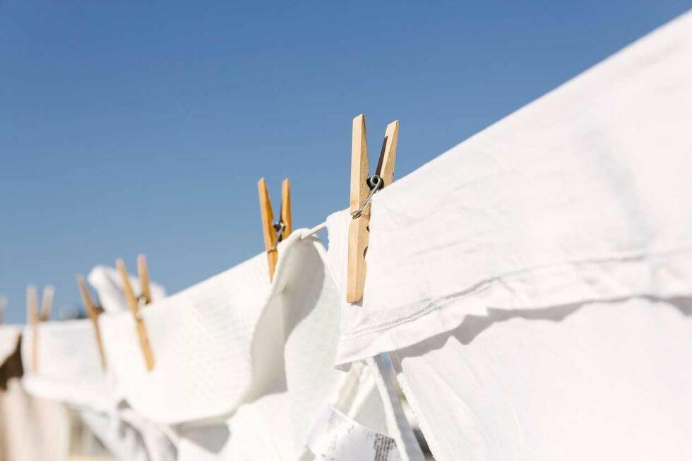 Dags att sommarstäda: 7 saker alla borde göra för att fräscha upp sina hem