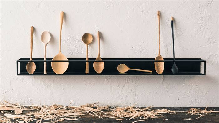 Ikeas nya kollektion är drömmen för alla prylsamlare