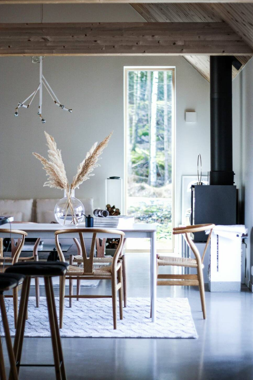 Skapa stilen: Smakfullt skandinaviskt – inspireras av instagramprofilen