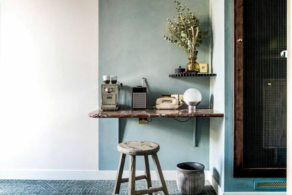 4 lyxiga boutiquehotell vi inspireras av just nu