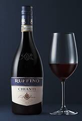 Möt vinproducenten bakom klassikern Chianti – och vinn resa till Toscana
