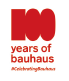 Bauhaus – en designhistoria att fira
