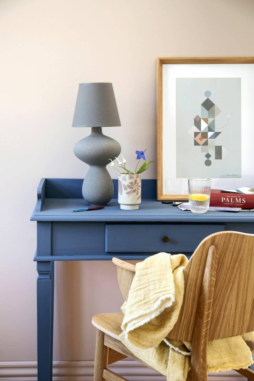 Ljussätt ditt hem – så här lyckas du