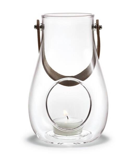 8 fina köp som sprider ljus i ditt hem i höst