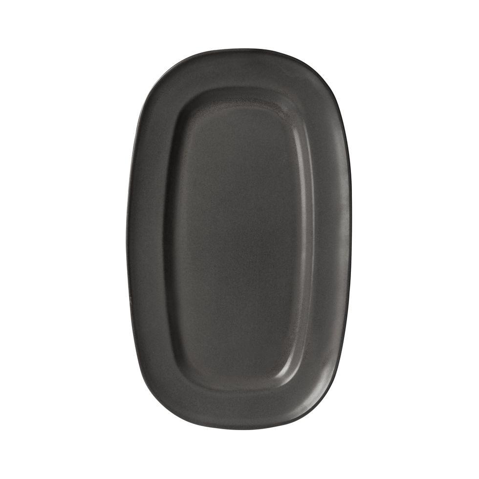 Granit släpper limiterad kollektion med handgjord keramik