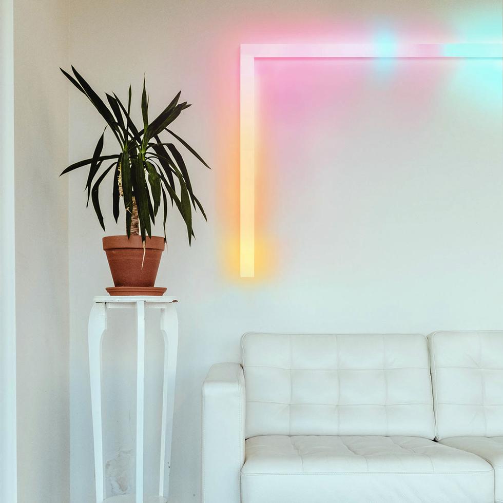 Guide: Välj rätt belysning till ditt hem