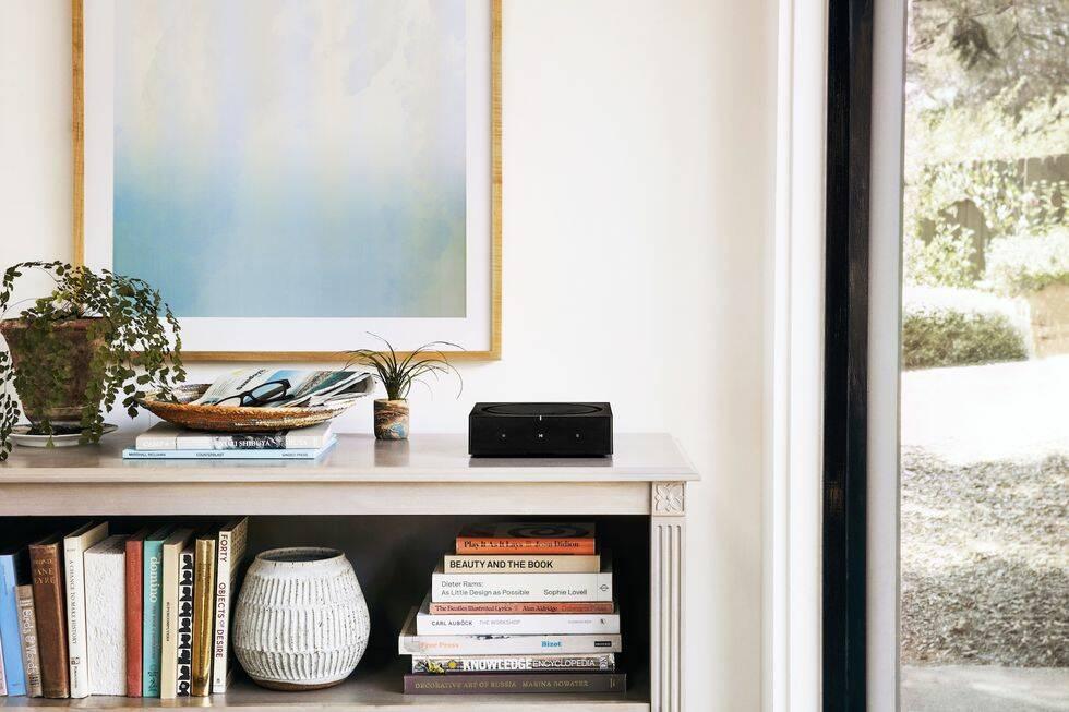 Inred med ljud – 5 saker att tänka på