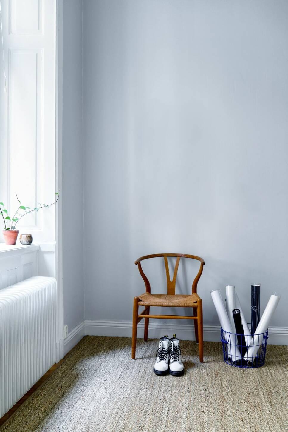 Styla ditt hem som proffsen – öka värdet på din bostad