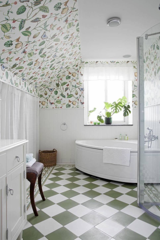 Renovera badrummet – här är bästa tipsen