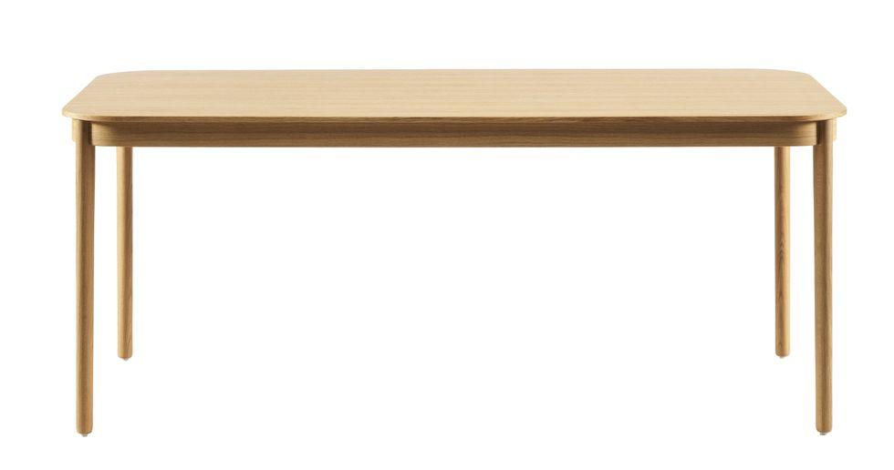8 fina köp för dig som vill ha ett tidlöst kök i trä