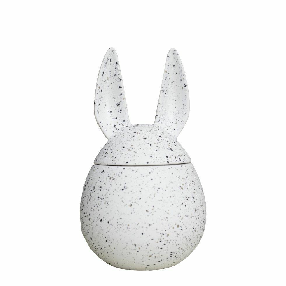 Pynta för en glad påsk!