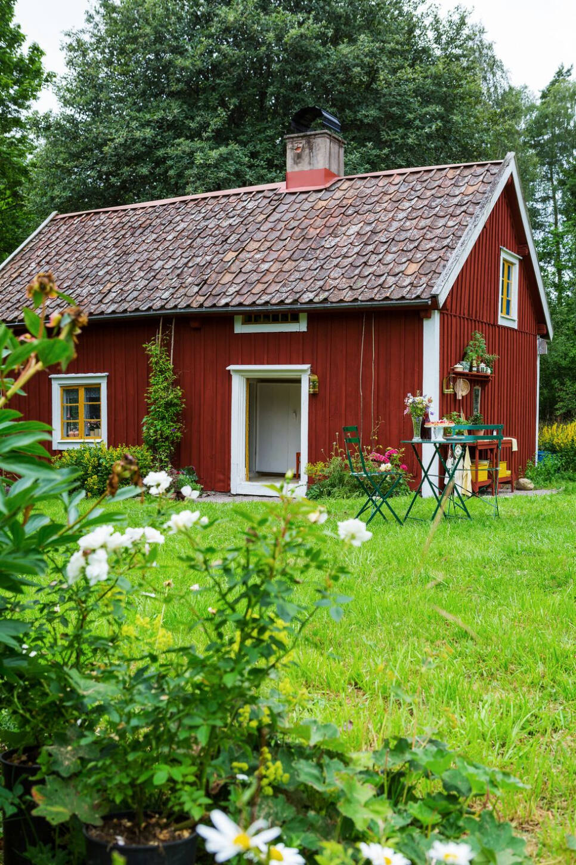 Ta reda på ditt hus historia – så gör du