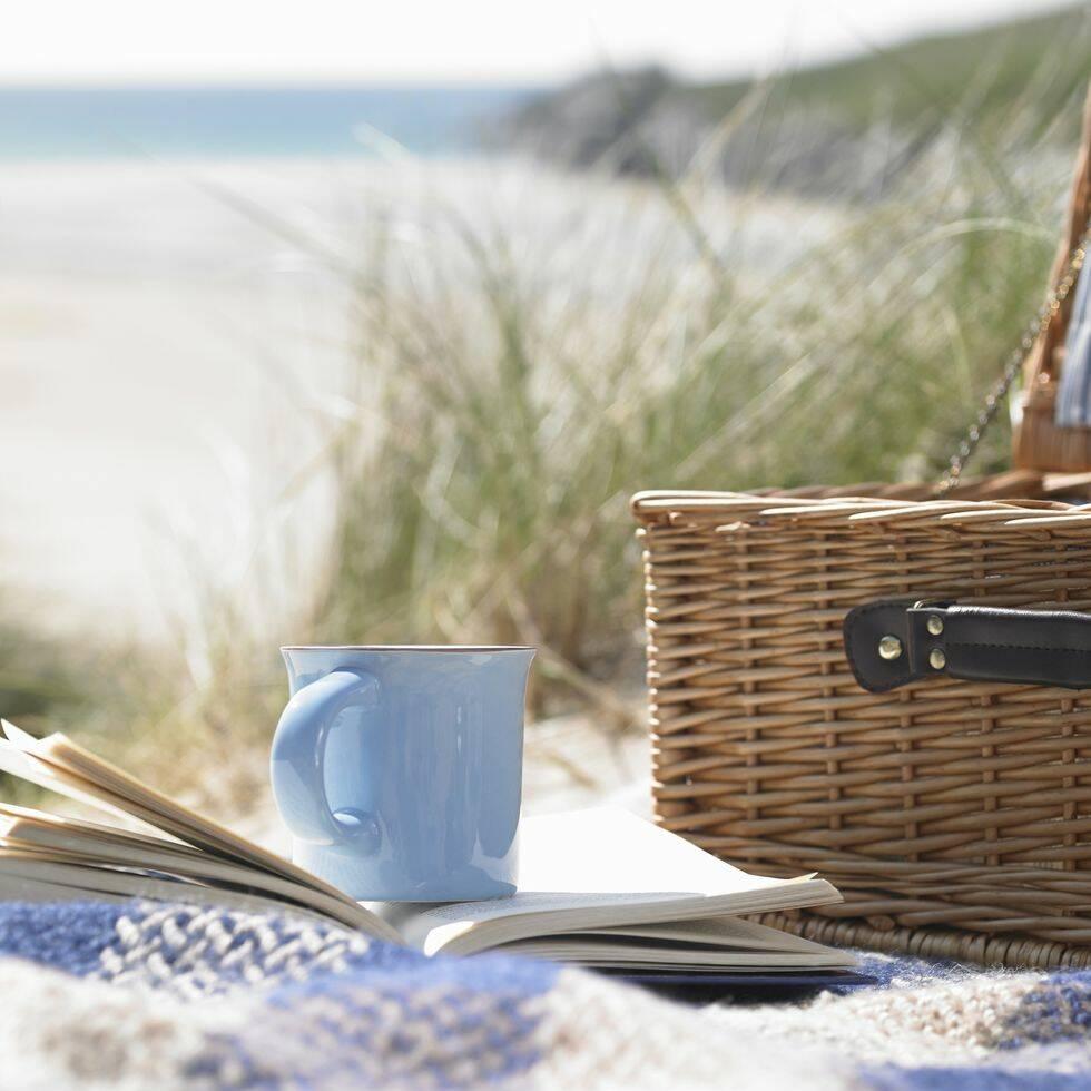 Längtar du efter picknick? Här är 11 tillbehör för utflykten