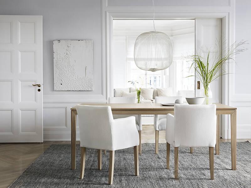 Klassiskt smakfullt eller modernt designat – vilken stil väljer du?