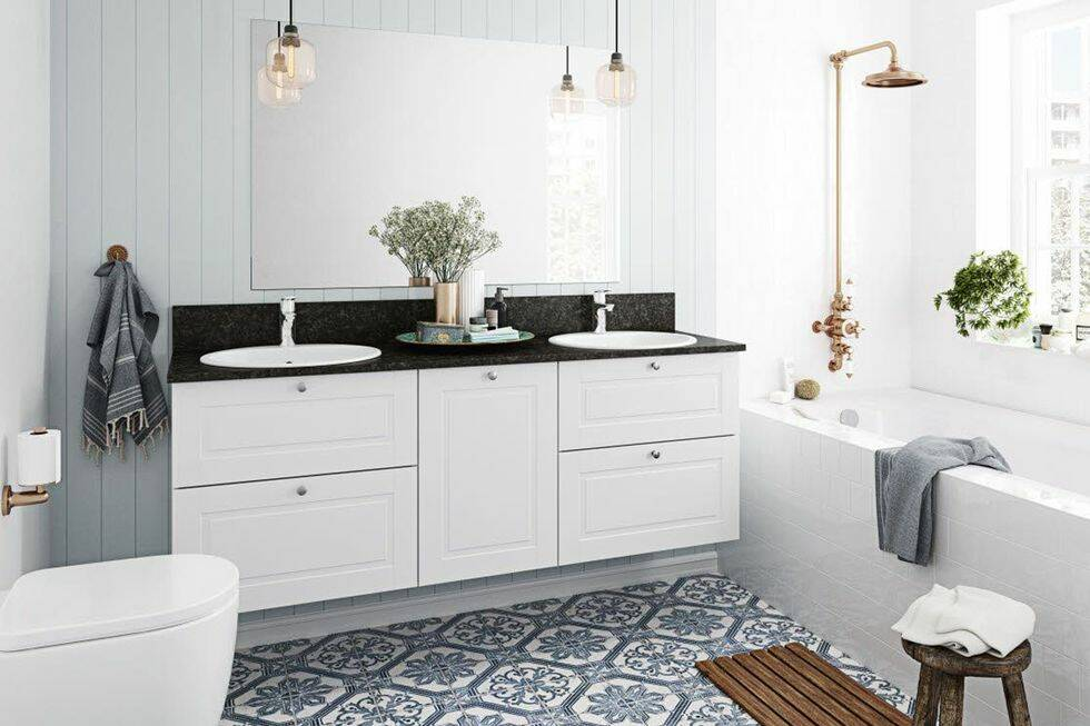 Renoveringarna som höjer värdet på din bostad