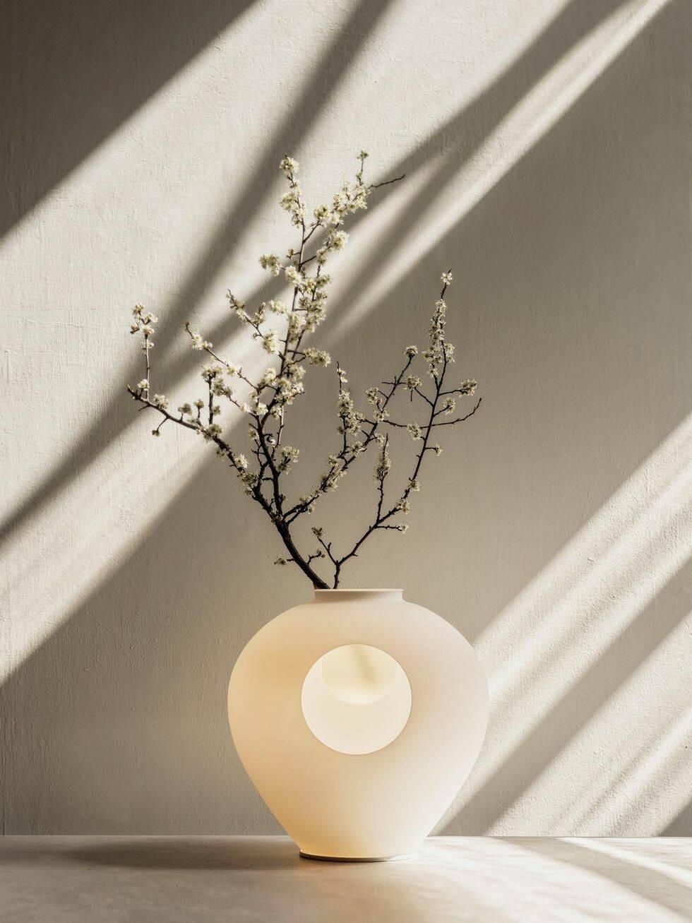 Belysningsnyheterna som ger dig skönaste ljuset