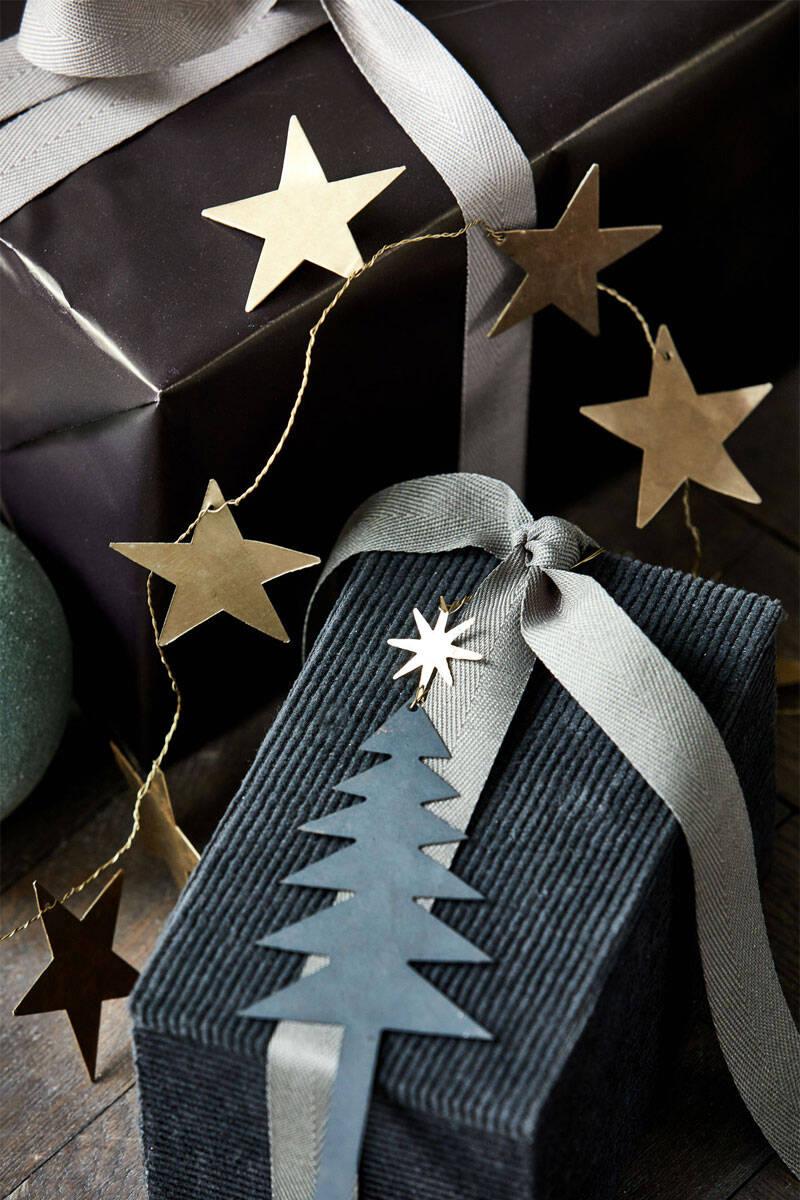Smygstart – julens stora inredningstrender