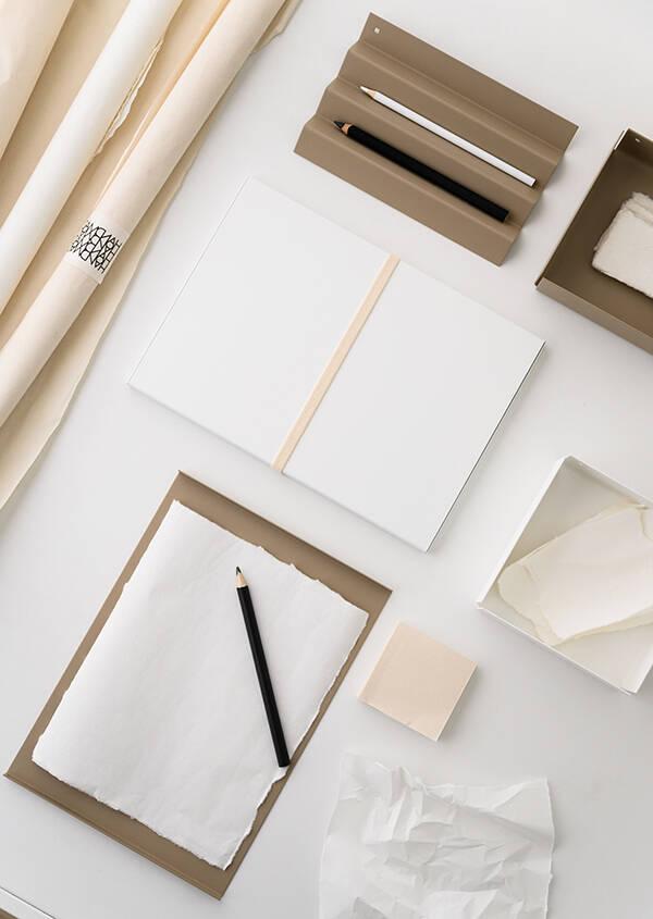 Design Of lanserar inredningsdetaljer med fokus på hållbarhet och miljö