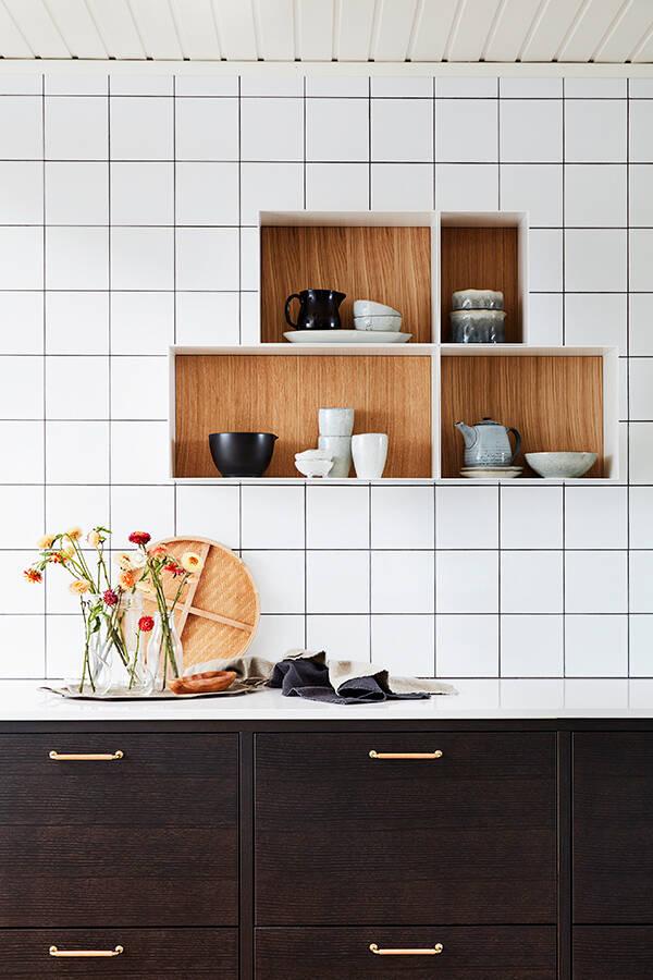 Planera för mer köksglädje - så skapar du det perfekta köket