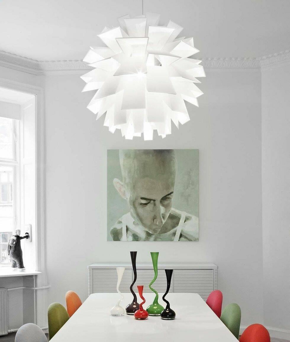 Normann Copenhagen fyller 20 år - känner du igen designklassikerna?