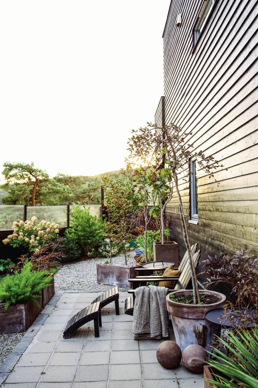 4 tips för en riktigt härlig höstträdgård