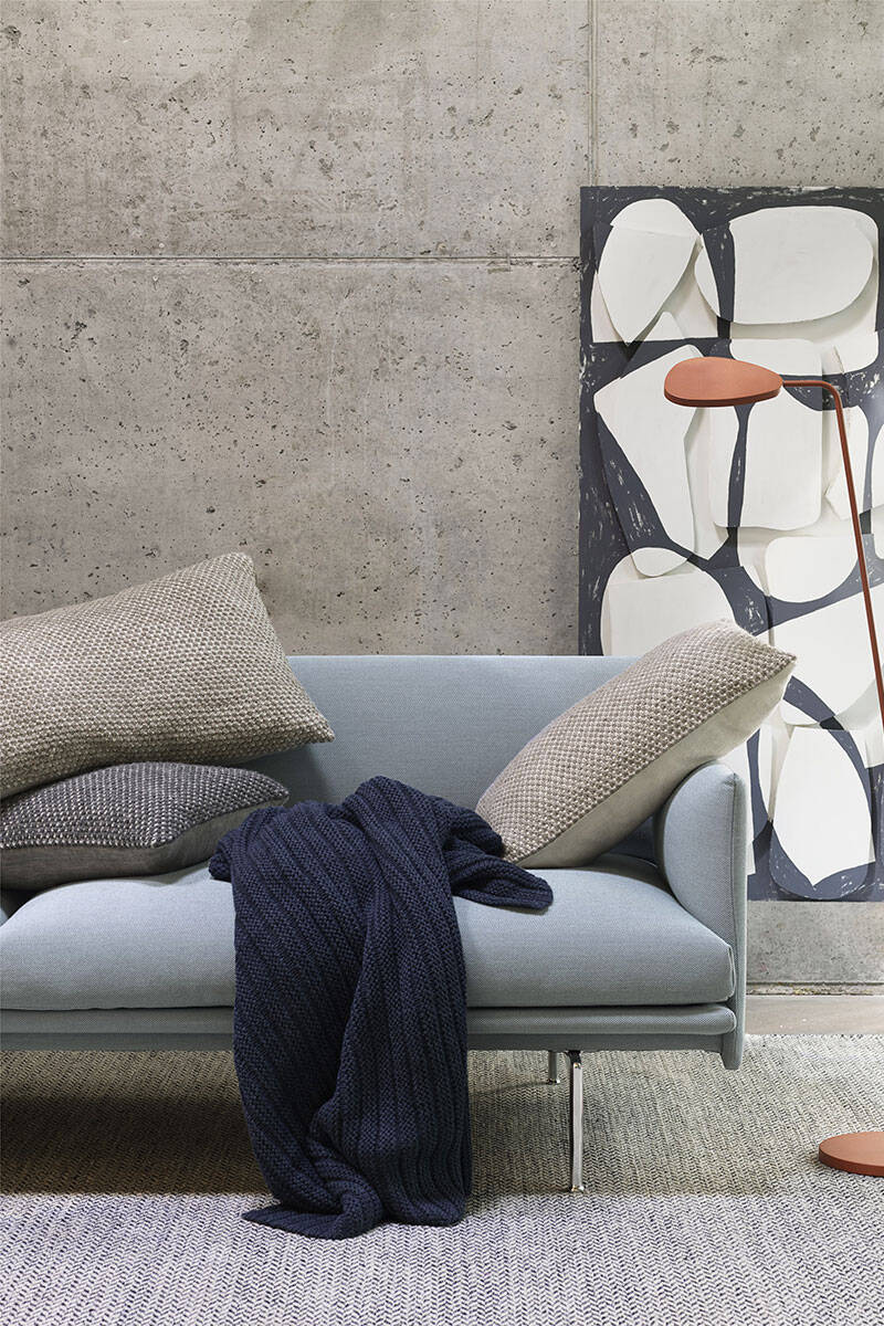 6 saker att tänka på när du köper ny soffa