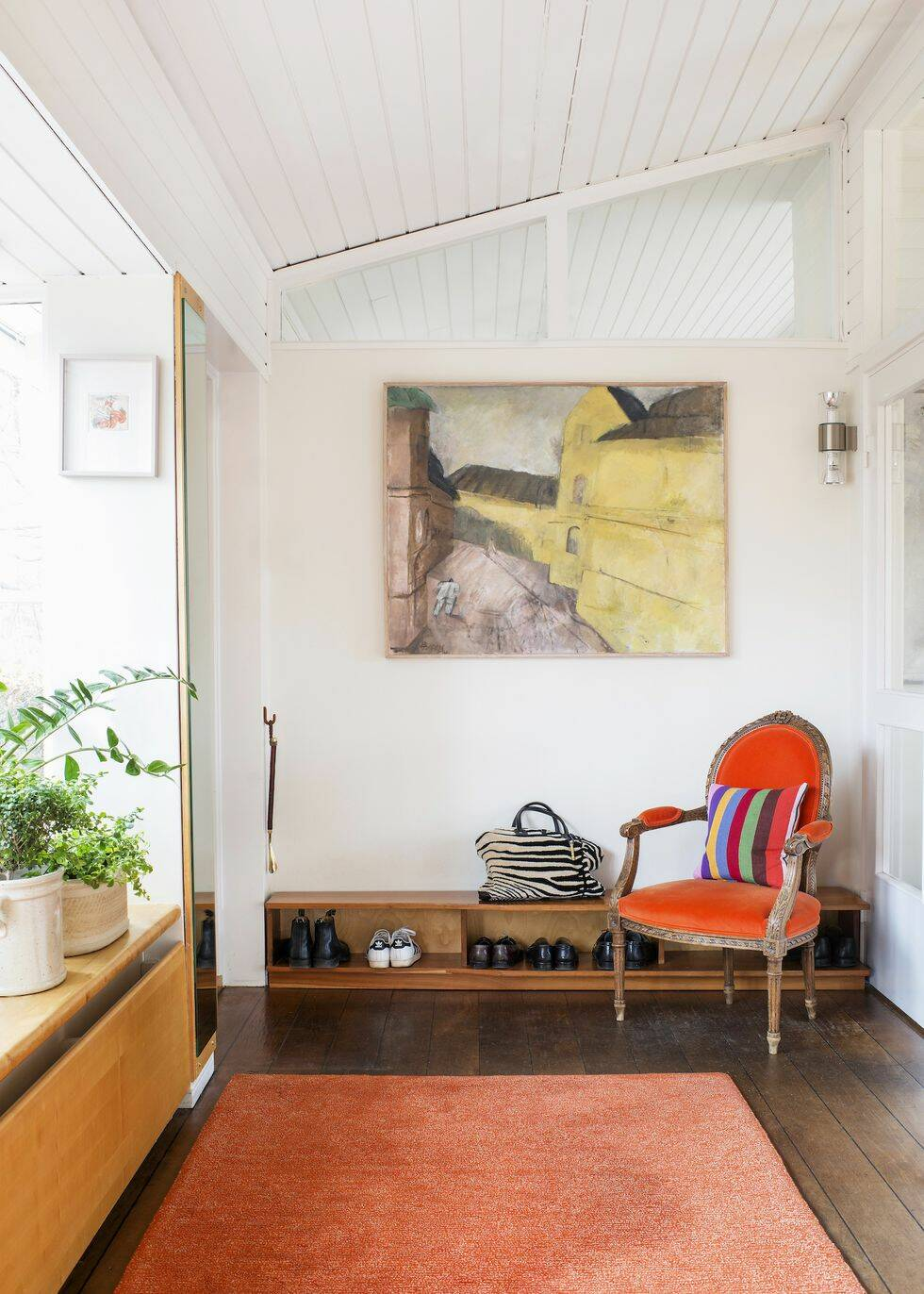 4 tips för hur du skapar ett hem som håller i längden