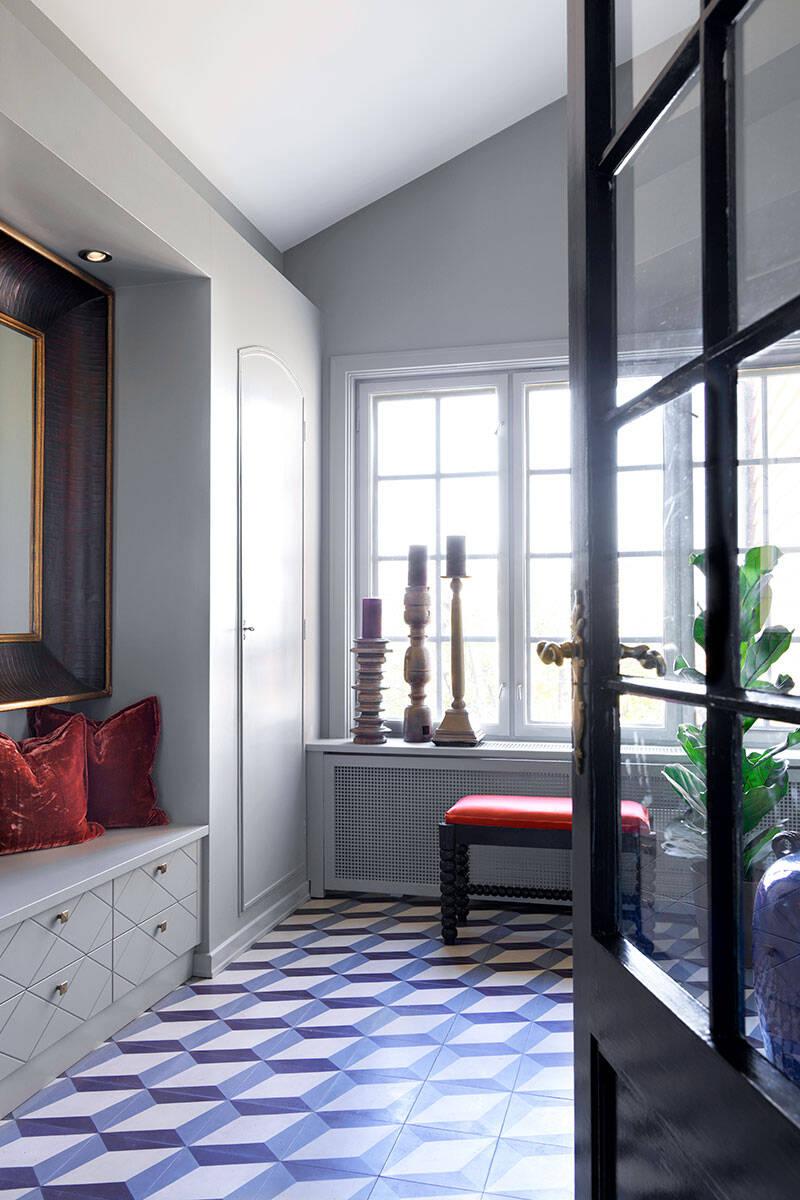Renoveringarna som ökar ditt bostadsvärde –mäklarens bästa tips