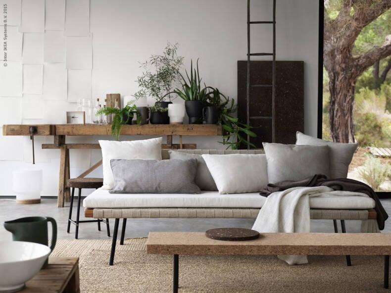 Nytt Ikea-samarbete – och här är kollektionen som fortfarande ökar i värde