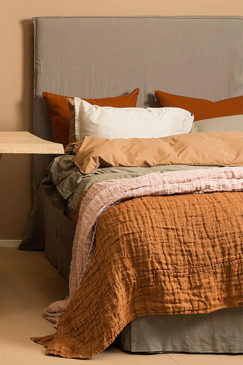 Ge hemmet en nystart –8 tips!