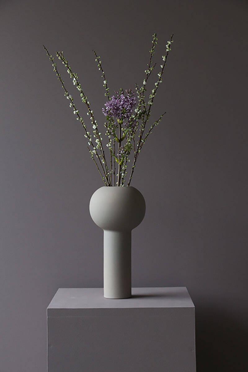 7 klassiska vaser för våren