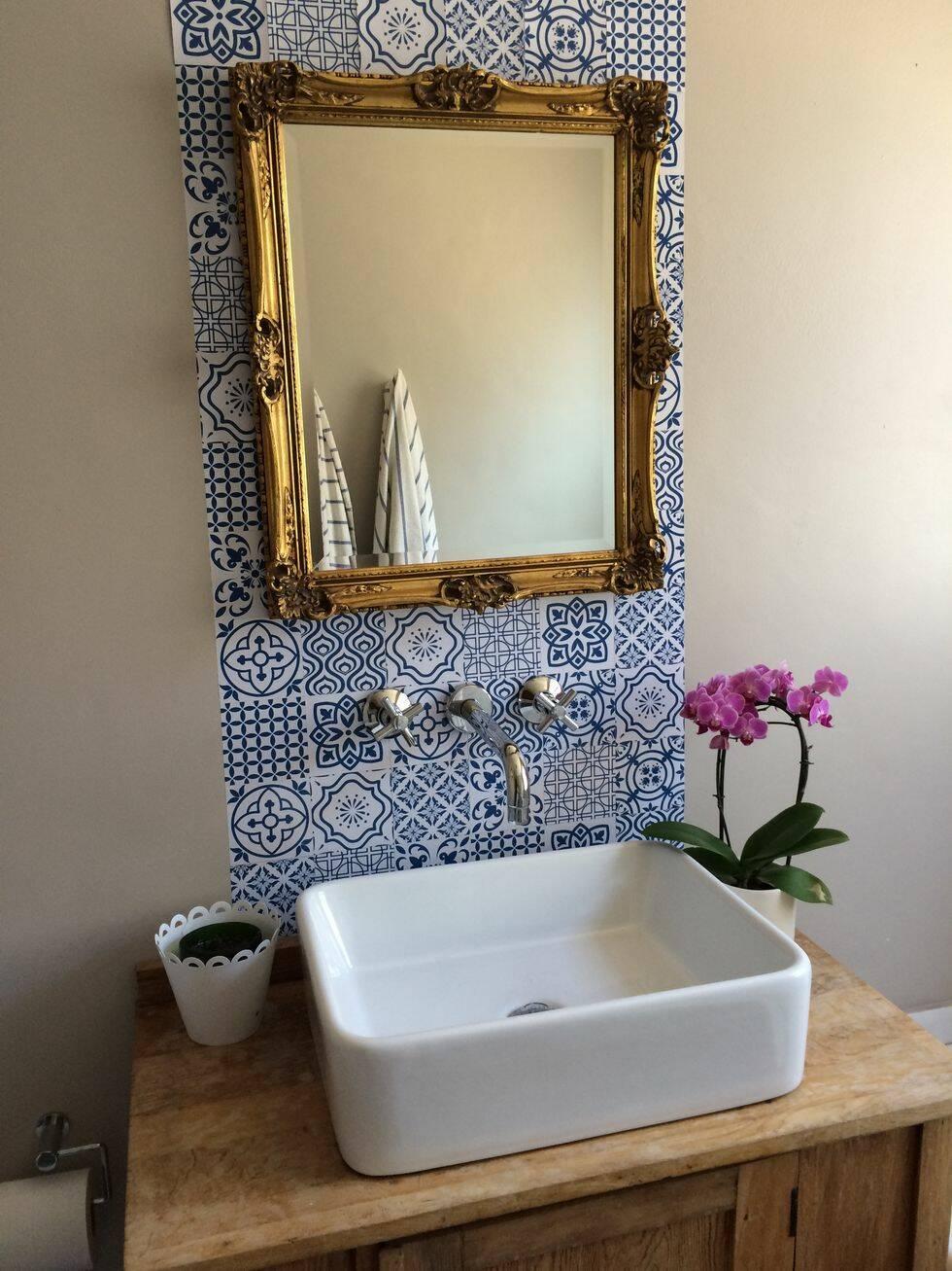 Låt hela hemmet blomma – tips för varje rum