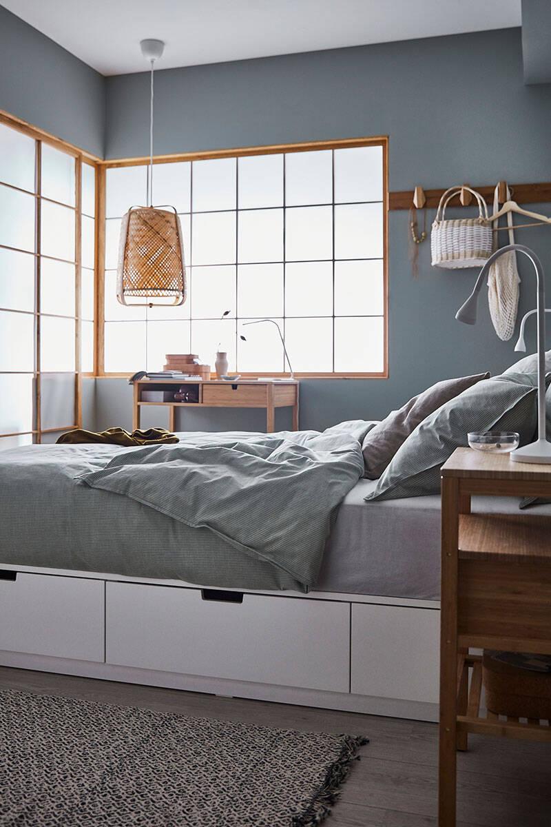 Vårens Ikea-katalog är här – se våra favoriter!