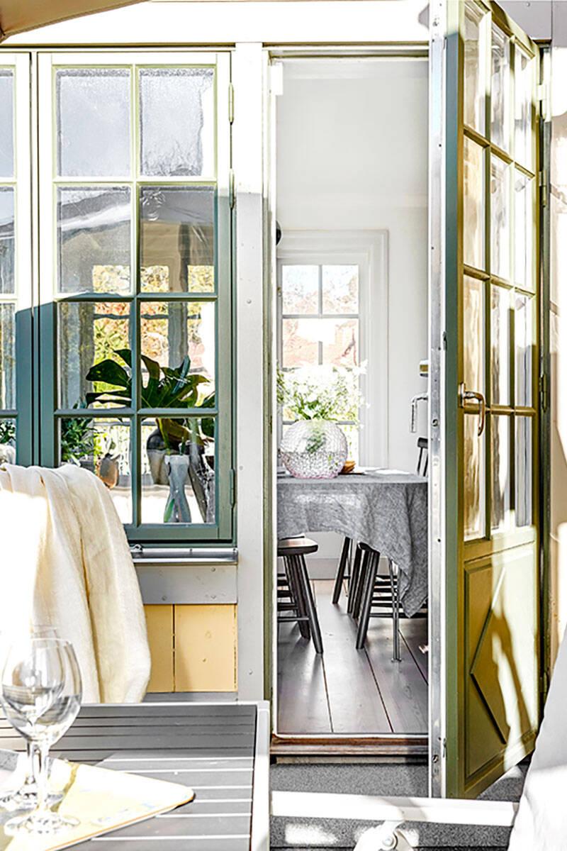 Så väljer du rätt fönster – 7 tips