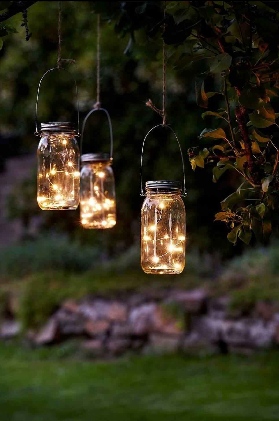 Hus & Hem Trädgård: 5 idéer för en vackrare tomt