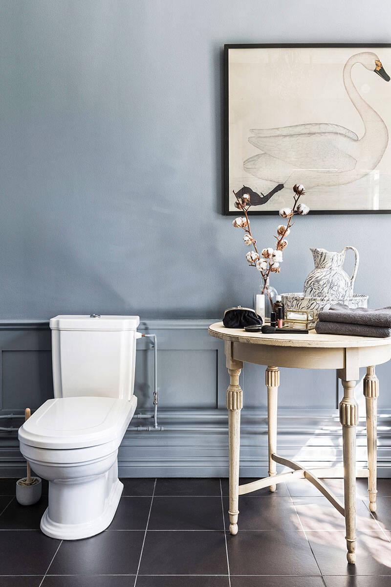 Inredningsinspiration: Så skapar du den lyxbohemiska stilen hemma