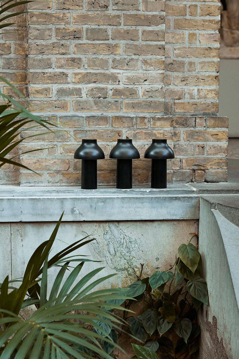 Stylisten tipsar –5 steg till en mysigare uteplats och balkong